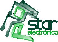 Star Electrónica